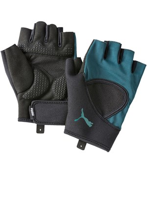 Puma TR Ess Gloves Up Unisex Fitness Eldiveni 04146602