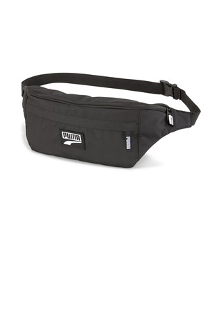 Puma Deck Waist Bag XL Çanta 07716801