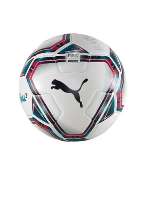 Puma Team Final 21.3 Fifa Quality Futbol Topu 08330501