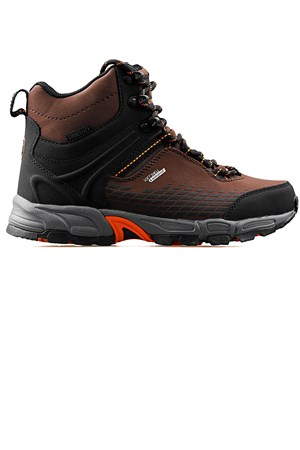 Lumberjack Flake Hi Kadın Waterproof Outdoor Bot 100438281