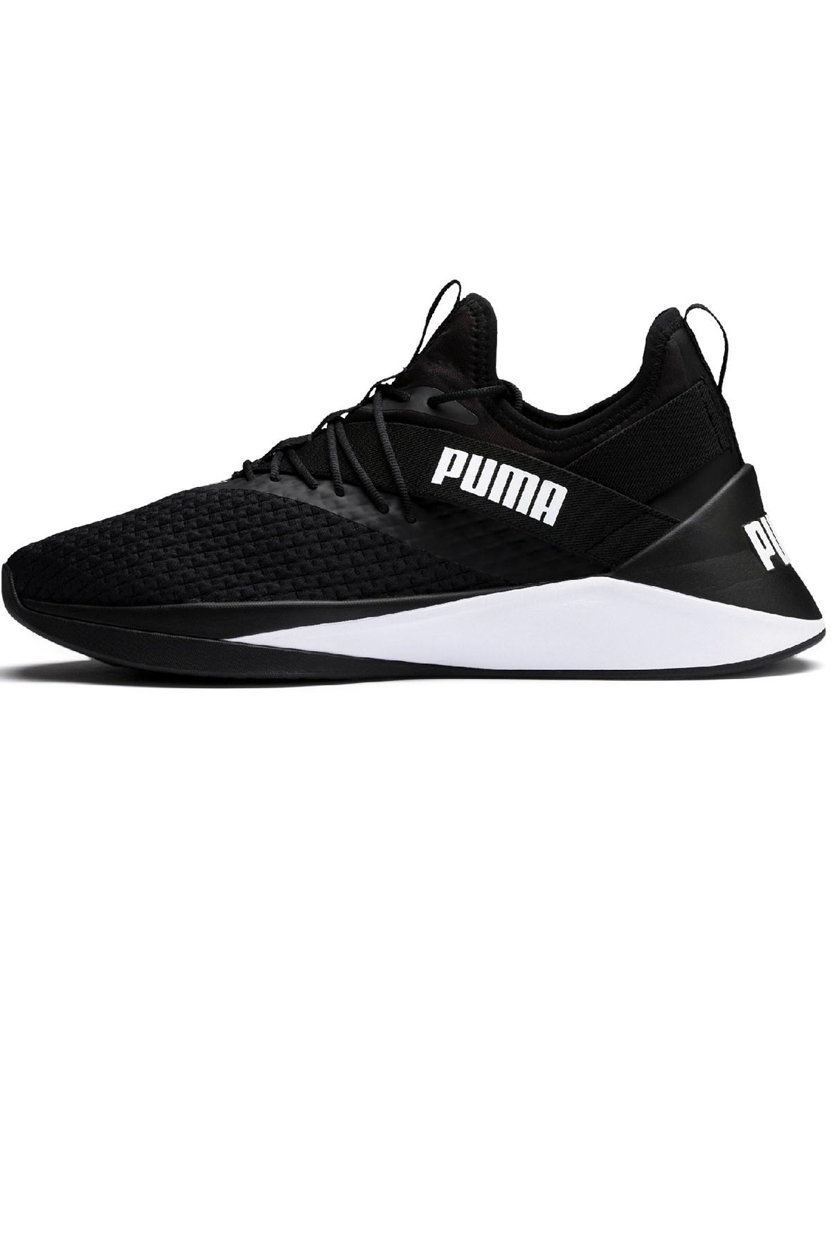 Puma Jaab XT Erkek Koşu ve Yürüyüş