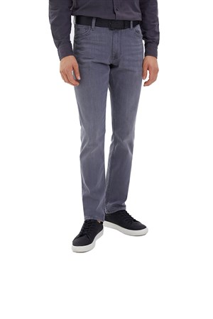 Loft Terrybrown Wash Pantolon 2022013