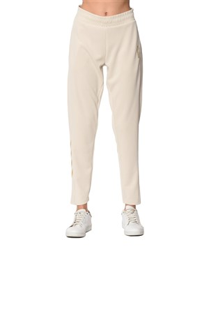 Hummel Ziba Tapered Pants 207973-9804