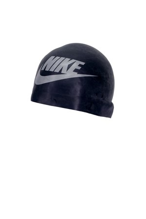 Nike Graphic Dome Silikon Bone 272837-451