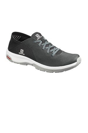 Salomon Tech Lite Outdoor Ayakkabı 409857
