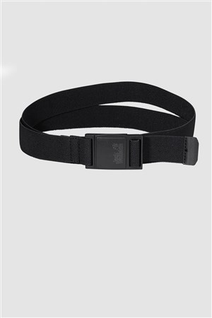 Jack Wolfskin Stretch Belt Kemer 8001761