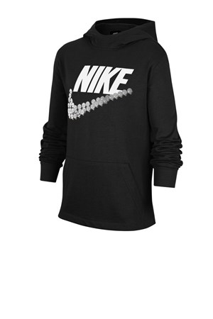 Nike Nsw Hbr Çocuk Sweat CJ7866-010