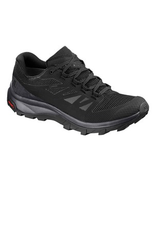 Salomon OUTline Outdoor Ayakkabı L40485200