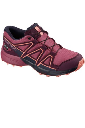 Salomon Speedcross Outdoor Ayakkabı L40654600