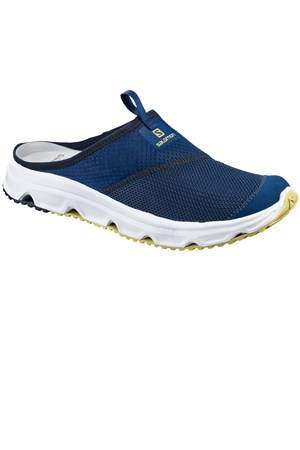 Salomon RX Slide 4.0 Erkek Outdoor Terlik 406731