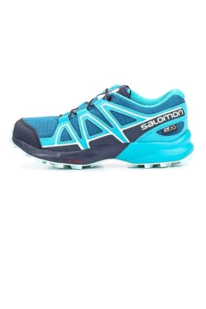 Salomon Speedcross WaterProof Outdoor Ayakkabı L40790800