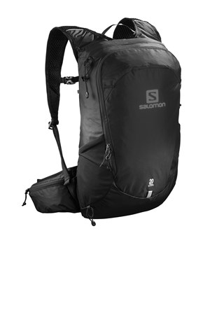 Salomon Trailblazer 20 lt Outdoor Sırt Çantası LC1048400