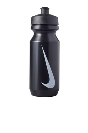 Nike Big Mouth 2.0 650 ml. Su Matarası N.000.0042.091.22