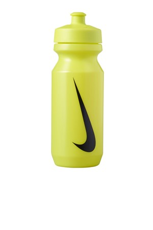 Nike Big Mouth 2.0 650 ml. Su Matarası N.000.0042.306.22