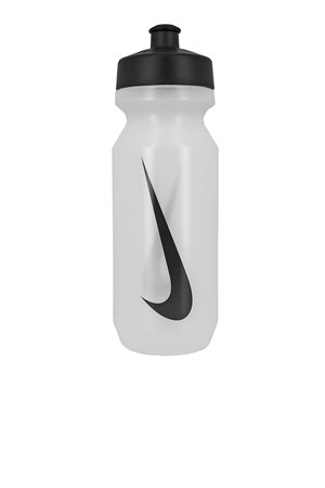 Nike Big Mouth 2.0 650 ml. Su Matarası N.000.0042.968.22
