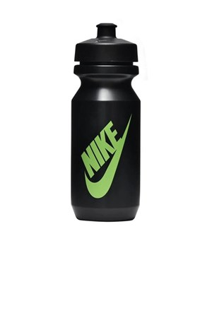Nike Big Mouth Graphic 2.0 650 ml. Suluk N.000.0043.047.22