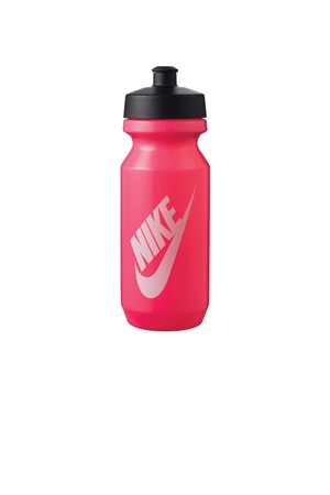 Nike Big Mouth Graphic 2.0 650 ml. Suluk N.000.0043.627.22