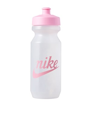 Nike Big Mouth Graphic 2.0 650 ml. Su Matarası N.000.0043.916.22