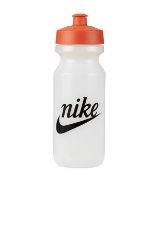 Nike Big Mouth Graphic 2.0 650 ml. Su Matarası N.000.0043.989.22