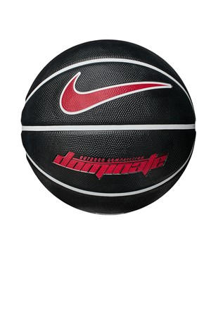 Nike Dominate 7 Numara Basketbol Topu N000116509507