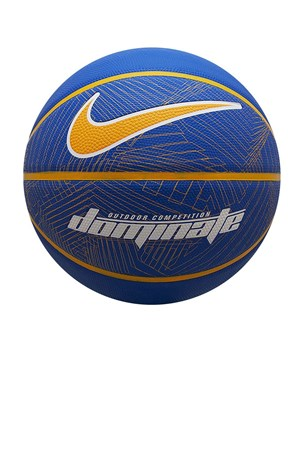 Nike Dominate 7 Numara Basketbol Topu N00116543707