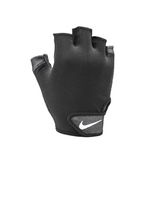 Nike Men'S Essential Fitness Eldiveni N.LG.C5.057.MD